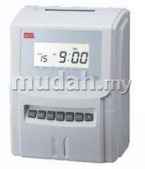 Time Recorder ER-2700 BS