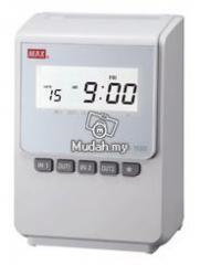 ER - 1600 BS Time Recorder