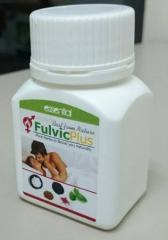 Fulvic Plus