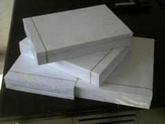 A4 Copy Paper All Types 80Gsm,75Gsm,70Gsm