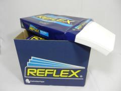 Reflex A4 paper one Copy Paper 80gsm/75gsm/70gsm