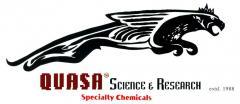 QUASA SCIENCE & RESEARCH