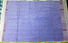 Bath Sheet Terry Towels