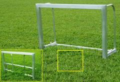 Mini Goal Post