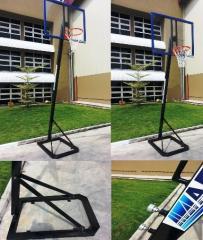 Basketball Funplay