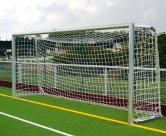 Junior Goal Post