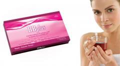 BB plus (collagen)