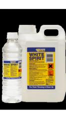 Extra neutral spirit 96%