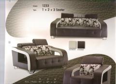Sofa 321