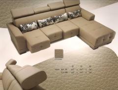 Sofa Lshape