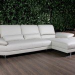 Sofa Deep Living Avivic