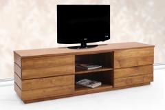 Teak wood tv cabinet, Tv Cabinet
