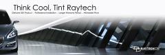 Raytech Window Film