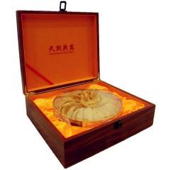 Numit bird nest 500g yan zhan
