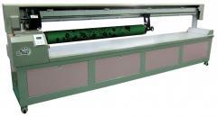 A-Tex Ultrajet Rotary Inkjet Engraver