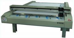 A-Tex Ultrajet Flatbed Inkjet Engraver