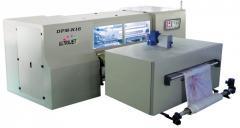 A-Tex Ultrajet DPM-K16, K24
