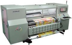 A-Tex Ultrajet DPM-4H