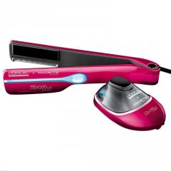 L'oreal steampod hair straightener