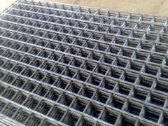 Brc wire mesh popular in Malaysia