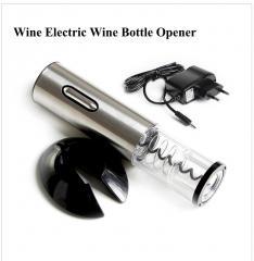 Wine Electric Wine Bottle Opener