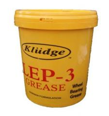 Klude Wheel Bearing Grease