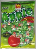 250 grams Camel Fruit Candy