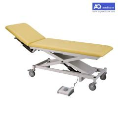 AQ - Electric Medical Couch, EXC6020