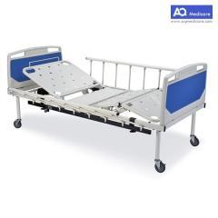 AQ - Medical Manual Bed, MBD1102