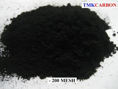 Coconut Shell Based Powdered Activated Carbon