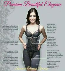 Premium Beautiful Elegance