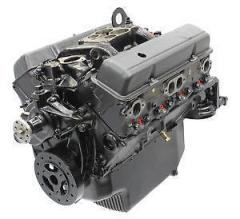 Boat Engines and Motors