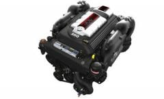 Inboard Engines & Components