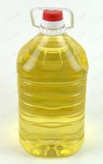 100% Pure Refined Soybean Oil and Soybeans Seeds