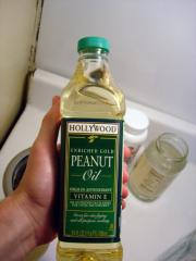 High Quality Refined Peanut oil and Peanut Seeds