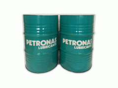 Petroleum products distributor Malaysia