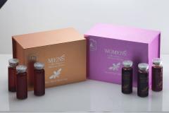 Royal Honey(Men's & Women's)