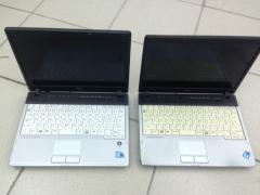 Used Desktops/Laptops