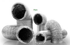 Flexible Duct