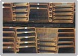 Miscellanous Steel Products