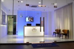 Melange Boutique Hotel