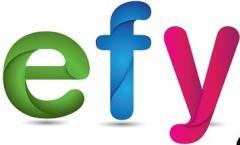 EFY.COM.MY