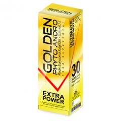 Golden Phyto Andro