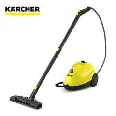 Karcher Steam Cleaner SC2