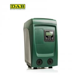 DAB E.sybox Mini Mutistage Centrifugal And Self Priming Pumps