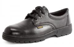 VENO Laced Safety Shoe