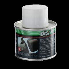 PVC Pipe Adhesive ( 100 Gram )