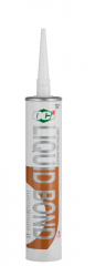 Liquid Bond Construction Adhesive