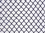 Nylon Raschel Knotless Nets