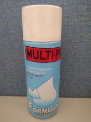Multi-Pro F3 Penetrating Oil
